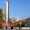 Su Kaçağı Tespiti Beşiktaş
