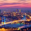 Su Kaçağı Tespiti İstanbul
