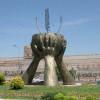 Su Kaçağı Tespiti Zeytinburnu