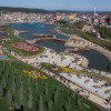 Su Kaçağı Tespiti Sultanbeyli