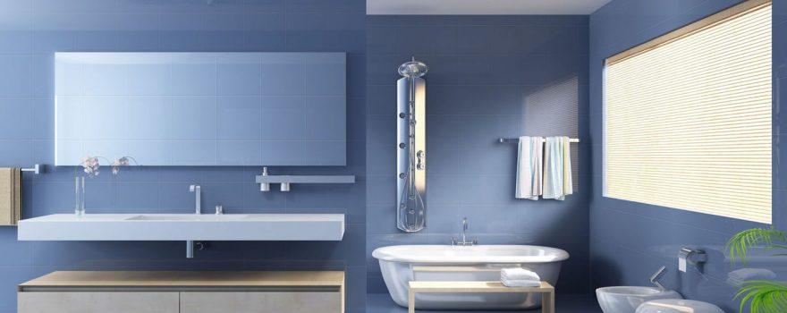 Tuvalet Tıkanıklığı Açma - Tıkanmış Tuvalet Nasıl Açılır ?