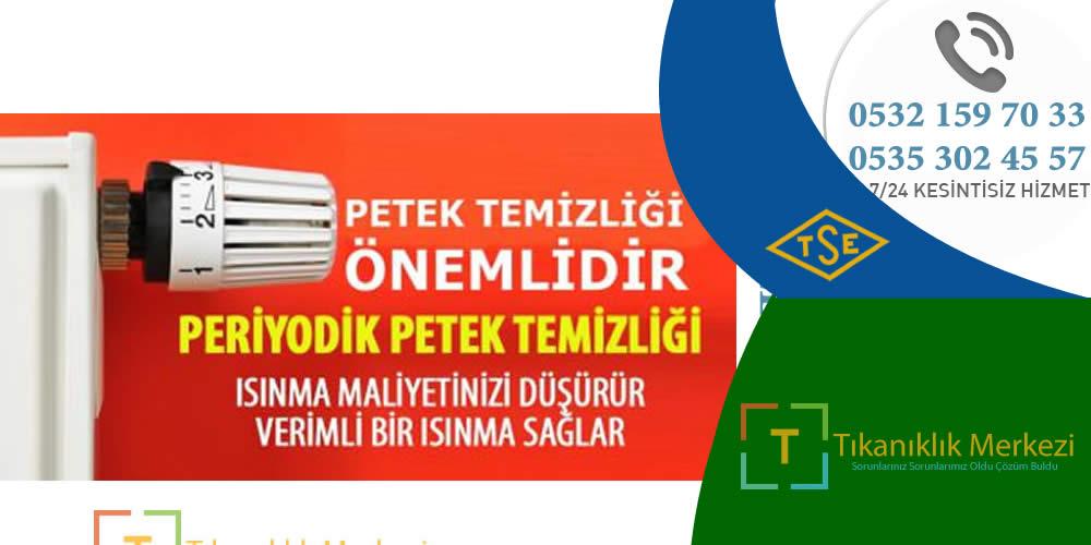 Istanbul Petek Temizligi Hemen Arayin 0535 302 45 57