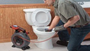 Tuvalet Tıkanıklığı Açma Evde Nasıl Yapılır?